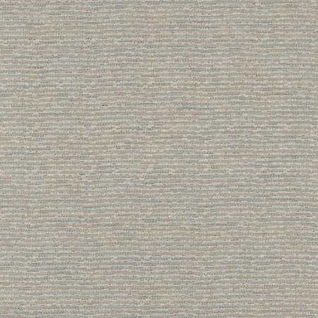 T1062 04 cordoba mist