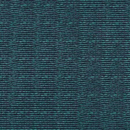 T1062 08 cordoba indigo teal