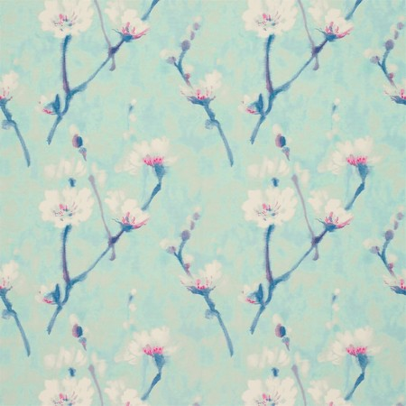 Eleni aegean blue
