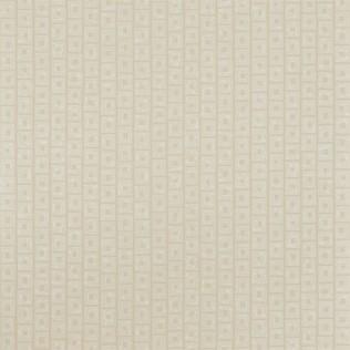 Talos Wallpaper - Ecru