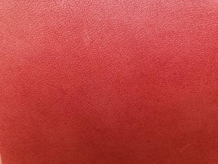 J104 10 lucen ruby