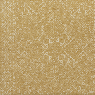 Fez Weave - Gold