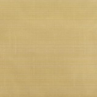 Roussillon - Gold
