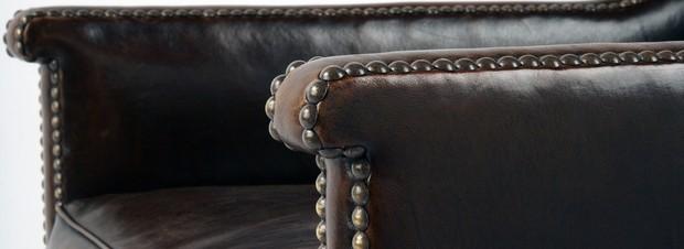 Jasper Leather