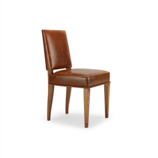 Jazz Sidechair Jasper Furniture
