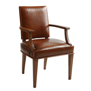 Jazz Armchair Jasper Furniture