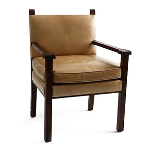 Explorer Chair Jasper Furniture