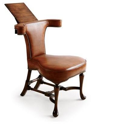 Reading Chair Jasper Furniture