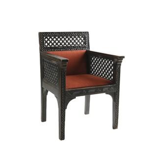 Evan Armchair Jasper Furniture