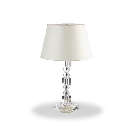 Mayfair Lamp Jasper Lighting