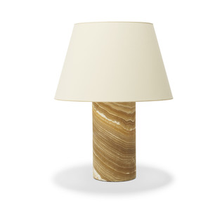 Cairo Lamp - Large Jasper Lighting