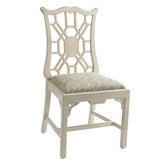 Dolina Sidechair Jasper Furniture