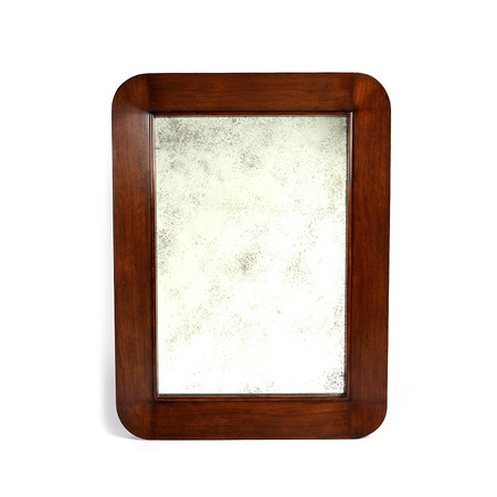Richard Mirror Jasper Furniture