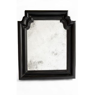 Dutch Mirror Jasper Furniture