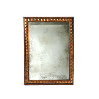 Borghese Mirror Jasper Furniture