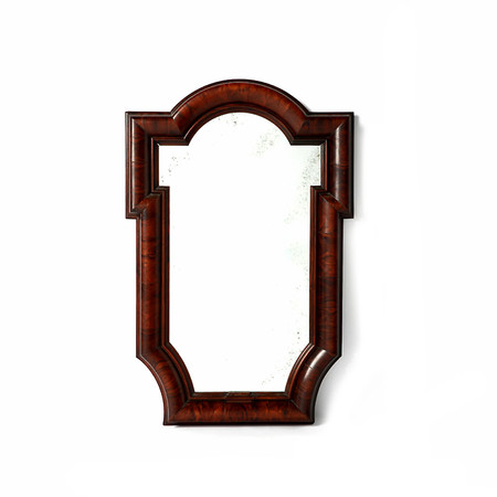 Kent Mirror Jasper Furniture