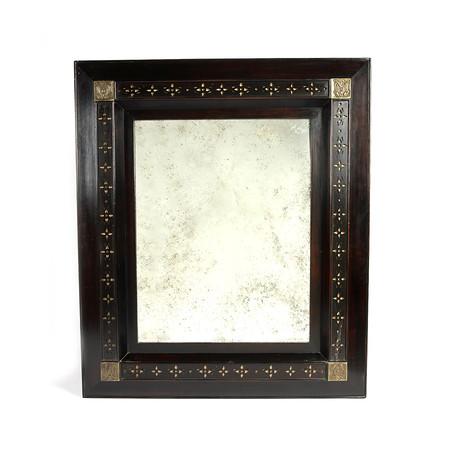 William Mirror Jasper Furniture