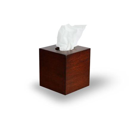 Boutique Tissue Box Jasper Furniture