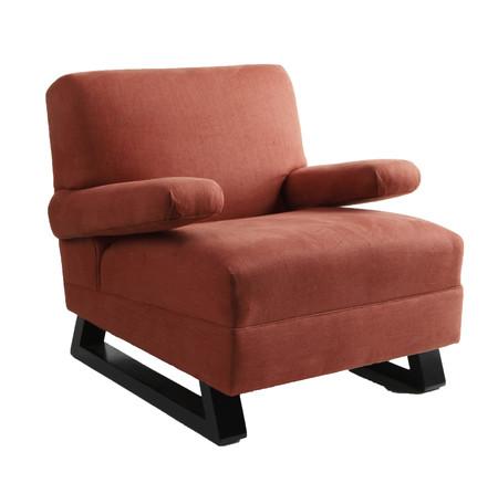 Laszlo Chair Jasper Furniture
