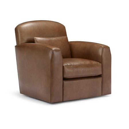 Dalton Lounge Chair Jasper Furniture