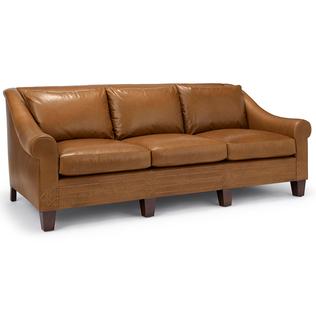 Tangier Sofa Jasper Furniture