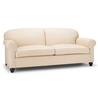 Huntington Sofa Jasper Furniture