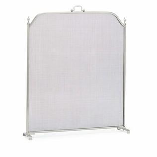Oxford Fire Screen - Single Panel Jasper Furniture