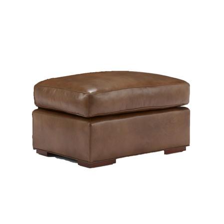 Dalton Ottoman Jasper Furniture