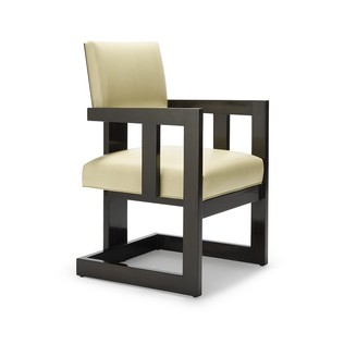 Sornay Armchair Jasper Furniture