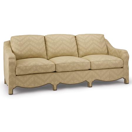 Carleton Sofa Jasper Furniture