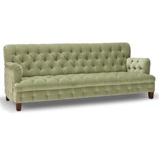 Charlotte Sofa Jasper Furniture
