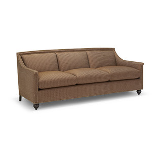 Wilshire Sofa Jasper Furniture
