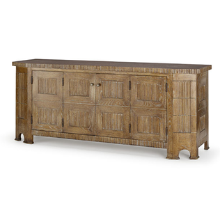 Wentworth Buffet Jasper Furniture