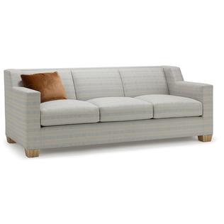 Alhambra Sofa Jasper Furniture