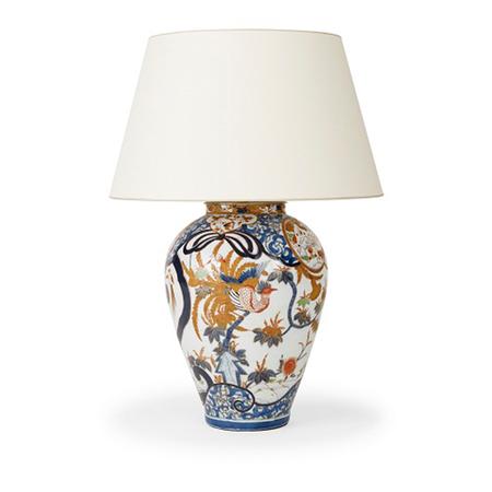 Gion Table Lamp Jasper Lighting