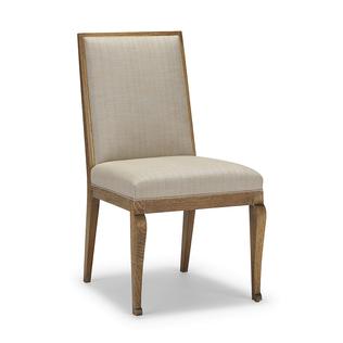 Aranda Dining Side Chair Jasper Furniture