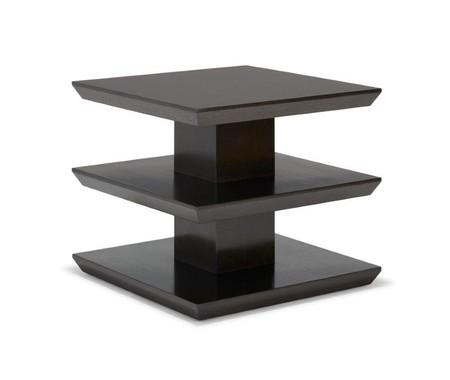 Graham Table (Short) Jasper Furniture