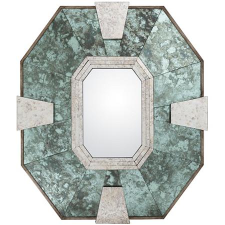 Serge Mirror Jasper Furniture