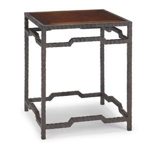 Max Table Jasper furniture