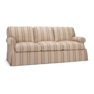 Eaton Sofa Jasper Furniture