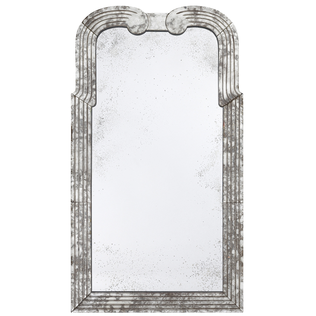 Adlar Mirror Jasper Furniture