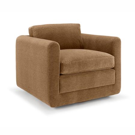 Balmain Club Chair Jasper Furniture