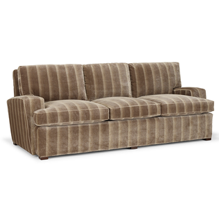 Colmar Sofa Jasper Furniture