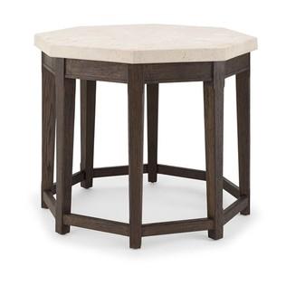 Noele Side Table Jasper Furniture