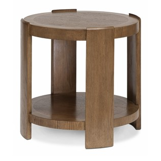 Marais Side Table Jasper Furniture