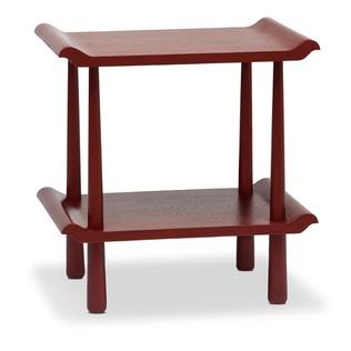 Gabrielle Table Jasper Furniture
