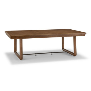 Formentor Dining Table Jasper Furniture