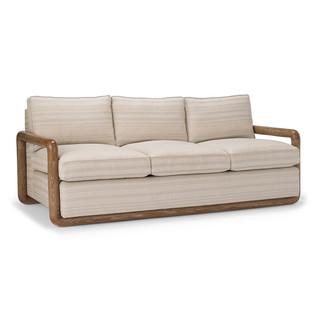 Wynter Sofa Jasper Furniture