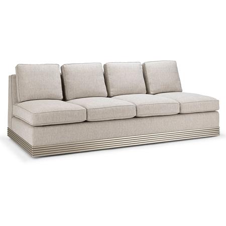 Argyle Sofa Jasper Furniture