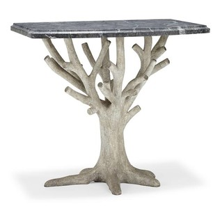 Arbre Side Table Jasper Furniture